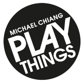 MICHAEL CHIANG PLAYTHINGS LTD
